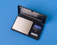 Mini pocket digital scale high precise 100g/0.01g